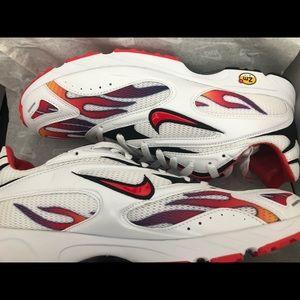 Nike Supreme Zoom Streak Spectrum Plus